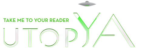 utopya2014logo